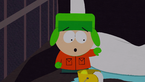 South.Park.S09E13.1080p.BluRay.x264-SHORTBREHD.mkv 001647.345