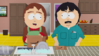 South.Park.S16E10.Insecurity.1080p.BluRay.x264-ROVERS.mkv 000625.441