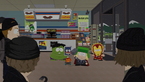 South.Park.S16E12.A.Nightmare.On.FaceTime.1080p.BluRay.x264-ROVERS.mkv 001228.531