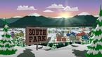 South.Park.S19E03.The.City.Part.of.Town.PROPER.1080p.BluRay.x264-YELLOWBiRD.mkv 000957.192