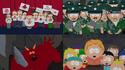 South Park - Bigger, Longer & Uncut-24 26850