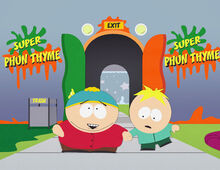 1207 cartman-dragging-butters