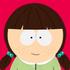 Monica friend icon
