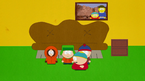 South.Park.S04E09.Something.You.Can.Do.With.Your.Finger.1080p.WEB-DL.H.264.AAC2.0-BTN.mkv 000153.688