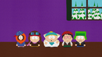 South.Park.S04E09.Something.You.Can.Do.With.Your.Finger.1080p.WEB-DL.H.264.AAC2.0-BTN.mkv 000643.040