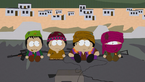 South.Park.S05E09.Osama.Bin.Laden.Has.Farty.Pants.1080p.BluRay.x264-SHORTBREHD.mkv 001459.340