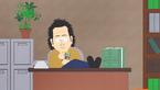 South.Park.S06E15.The.Biggest.Douche.in.the.Universe.1080p.WEB-DL.AVC-jhonny2.mkv 002019.724