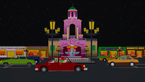 South.Park.S07E11.Casa.Bonita.1080p.BluRay.x264-SHORTBREHD.mkv 001909.824