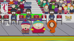 South.Park.S09E01.Mrs.Garrisons.Fancy.New.Vagina.1080p.WEB-DL.AAC2.0.H.264-CtrlHD.mkv 002019.305
