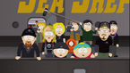South.Park.S13E11.Whale.Whores.1080p.BluRay.x264-FLHD.mkv 001324.310