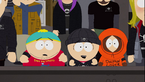 South.Park.S13E11.Whale.Whores.1080p.BluRay.x264-FLHD.mkv 001556.836