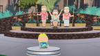 South.Park.S16E11.Going.Native.1080p.BluRay.x264-ROVERS.mkv 001033.455
