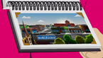 South.Park.S19E09.Truth.and.Advertising.PROPER.1080p.BluRay.x264-YELLOWBiRD.mkv 001612.525