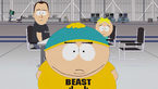 South.Park.S20E10.The.End.of.Serialization.As.We.Know.It.1080p.BluRay.x264-SHORTBREHD.mkv 000559.504