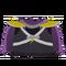 Icon item eqp herocostumegirlfed body