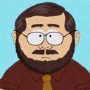 Icon profilepic jokester