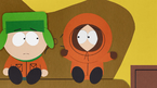 South.Park.S03E11.Starvin.Marvin.in.Space.1080p.WEB-DL.AAC2.0.H.264-CtrlHD.mkv 000825.028