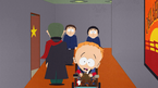 South.Park.S04E14.Helen.Keller.the.Musical.1080p.WEB-DL.H.264.AAC2.0-BTN.mkv 001124.963