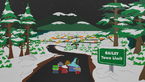 South.Park.S06E13.The.Return.of.the.Fellowship.of.the.Ring.to.the.Two.Towers.1080p.WEB-DL.AVC-jhonny2.mkv 001513.549