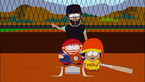South.Park.S09E05.1080p.BluRay.x264-SHORTBREHD.mkv 000852.244