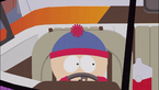 South.Park.S09E08.1080p.BluRay.x264-SHORTBREHD.mkv 000052.307