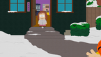 South.park.s15e11.1080p.bluray.x264-filmhd.mkv 000958.589
