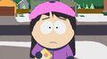 Wendy testaburger.jpg