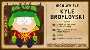 Character-Cards-Kyle