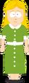 Laura-tucker-dress