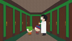 South.Park.S03E02.Spontaneous.Combustion.1080p.BluRay.x264-SHORTBREHD.mkv 001948.219