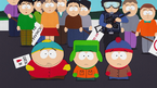 South.Park.S04E03.Quintuplets.2000.1080p.WEB-DL.H.264.AAC2.0-BTN.mkv 002043.461