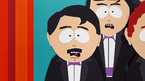 South.Park.S04E09.Something.You.Can.Do.With.Your.Finger.1080p.WEB-DL.H.264.AAC2.0-BTN.mkv 001446.094