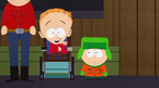 South.Park.S04E14.Helen.Keller.the.Musical.1080p.WEB-DL.H.264.AAC2.0-BTN.mkv 000232.451