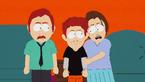 South.Park.S05E01.Scott.Tenorman.Must.Die.1080p.BluRay.x264-SHORTBREHD.mkv 001709.179