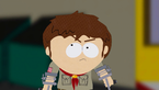 South.Park.S05E03.Cripple.Fight.1080p.BluRay.x264-SHORTBREHD.mkv 001357.758