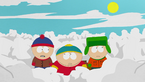 South.Park.S06E12.A.Ladder.to.Heaven.1080p.WEB-DL.AVC-jhonny2.mkv 001048.815