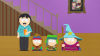 South.Park.S06E13.The.Return.of.the.Fellowship.of.the.Ring.to.the.Two.Towers.1080p.WEB-DL.AVC-jhonny2.mkv 000048.673