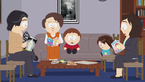 South.Park.S11E03.1080p.BluRay.x264-SHORTBREHD.mkv 000457.595