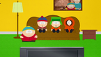 South.Park.S16E02.Cash.For.Gold.1080p.BluRay.x264-ROVERS.mkv 000548.807