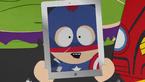 South.Park.S16E12.A.Nightmare.On.FaceTime.1080p.BluRay.x264-ROVERS.mkv 002005.485