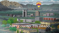Fort Collins (City)