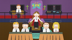 South.Park.S03E11.Starvin.Marvin.in.Space.1080p.WEB-DL.AAC2.0.H.264-CtrlHD.mkv 001758.547