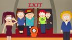 South.Park.S04E06.Cartman.Joins.NAMBLA.1080p.WEB-DL.H.264.AAC2.0-BTN.mkv 001245.698