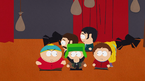 South.Park.S04E14.Helen.Keller.the.Musical.1080p.WEB-DL.H.264.AAC2.0-BTN.mkv 001824.549