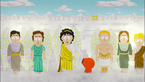 South.Park.S09E04.1080p.BluRay.x264-SHORTBREHD.mkv 000759.736