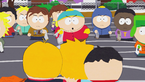 South.Park.S11E03.1080p.BluRay.x264-SHORTBREHD.mkv 001852.598