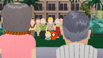 South.Park.S16E11.Going.Native.1080p.BluRay.x264-ROVERS.mkv 000838.290