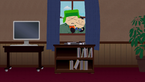 South.Park.S20E10.The.End.of.Serialization.As.We.Know.It.1080p.BluRay.x264-SHORTBREHD.mkv 001008.326