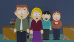 South.Park.S06E13.The.Return.of.the.Fellowship.of.the.Ring.to.the.Two.Towers.1080p.WEB-DL.AVC-jhonny2.mkv 000738.250