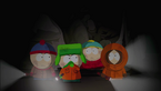 South.Park.S10E06.1080p.BluRay.x264-SHORTBREHD.mkv 001159.391